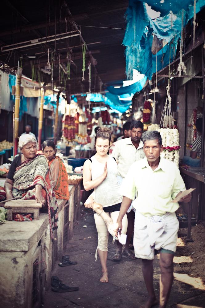 ardhabadha.color.jpg.jpg