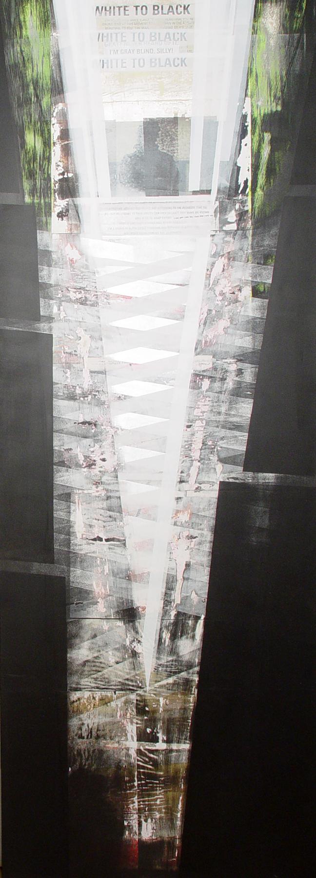 Wrap (11).jpg