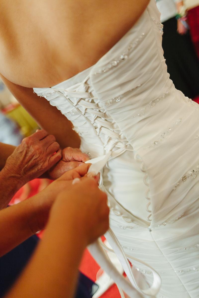 bridedressblog