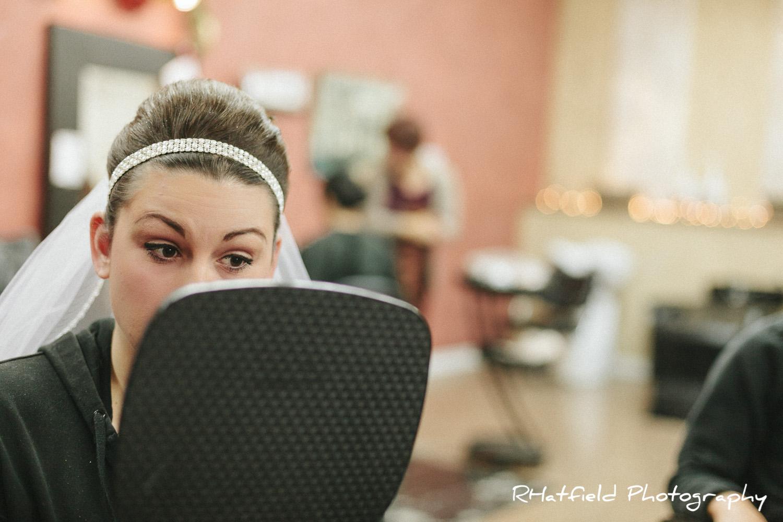 bride_makeup_check