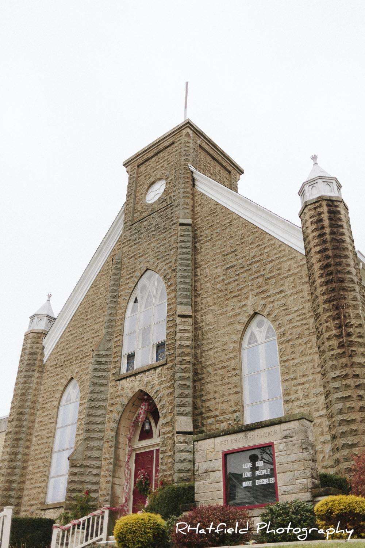 first_christian_church_greensburg
