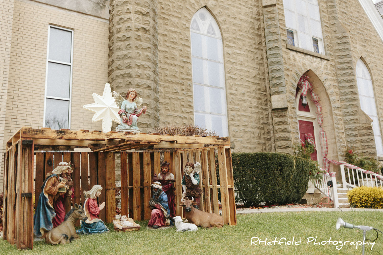 nativity_scene_church_greensburg