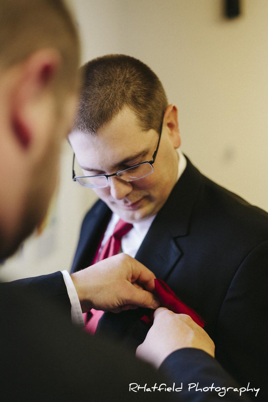 groomsmen_pocket_square
