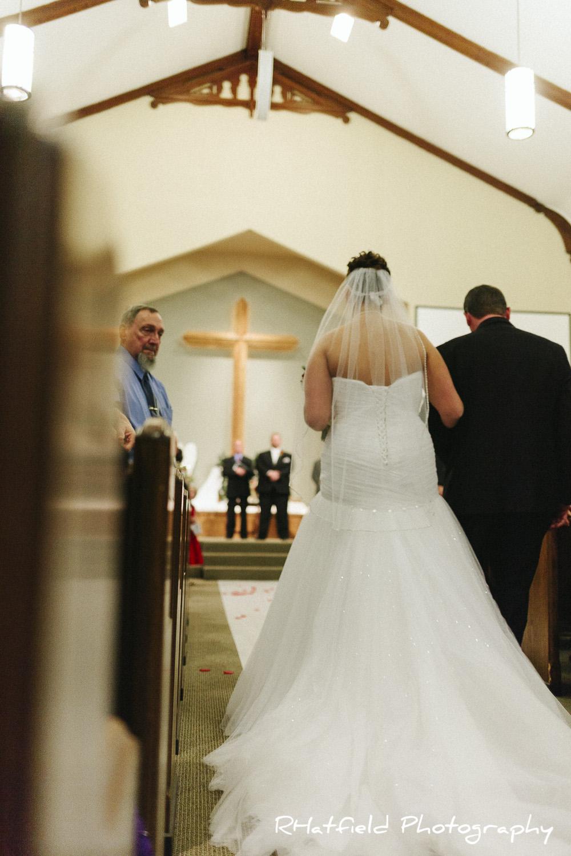 bride_down_asle_greensburg