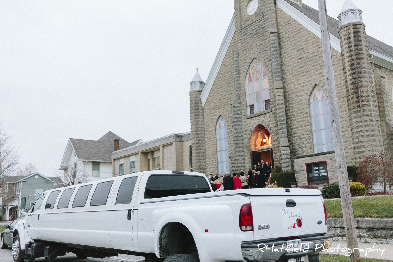 monster_truck_limo_church
