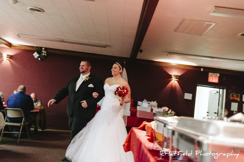 bride_groom_entrance_kch