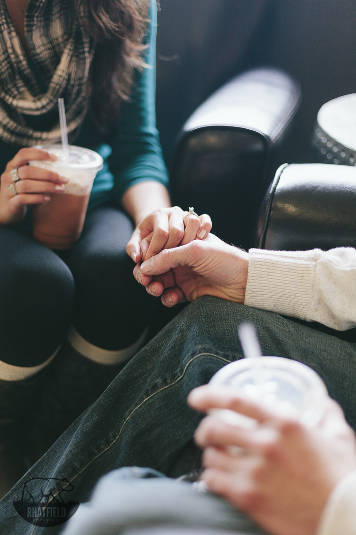 couple-holding-hands-coffee