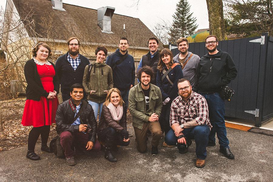 Workshop-Group-Photo