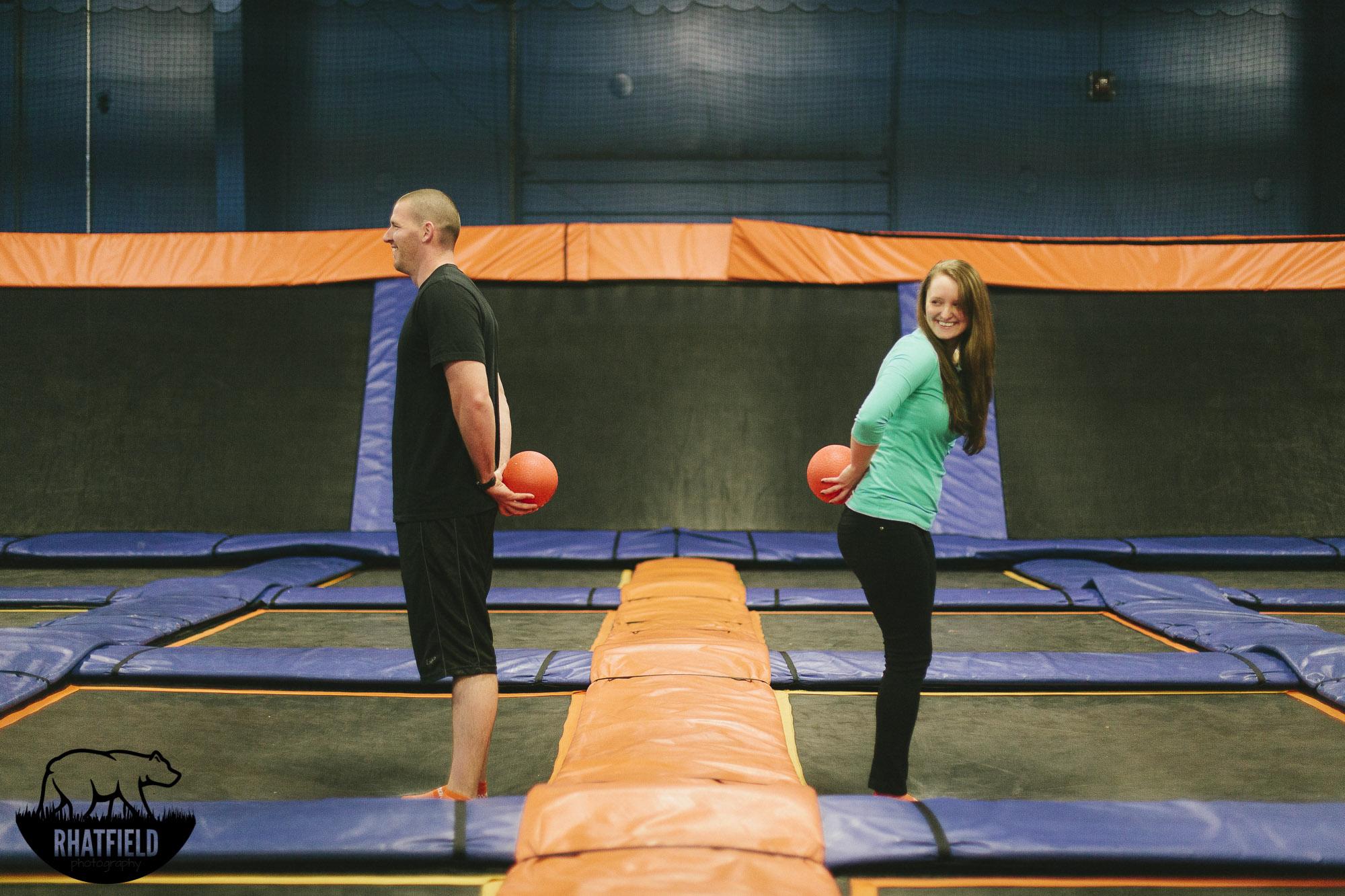 dodgeball-engagement-face-off