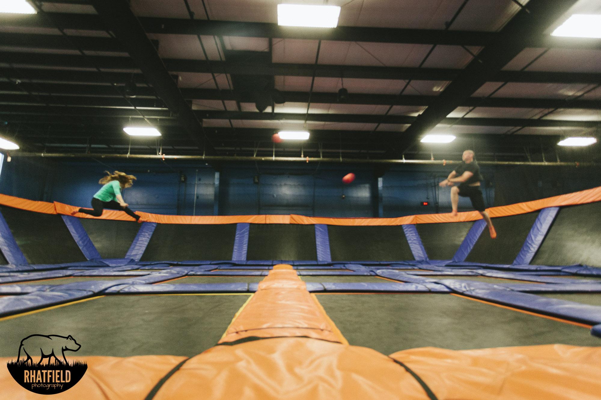 flying-dodgeball-air