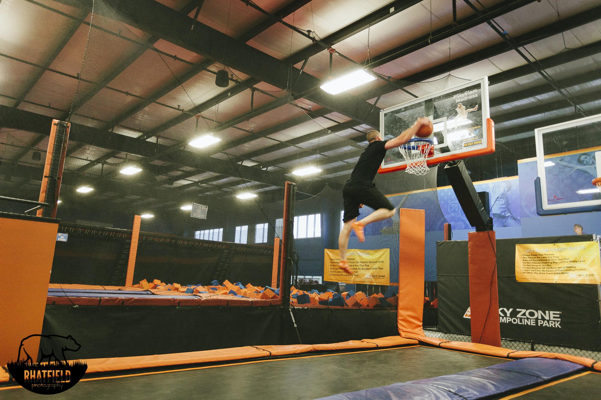 jumping-basketball-trampoline