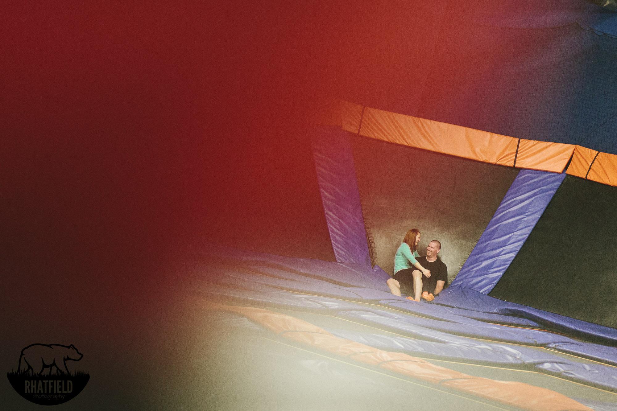 cuddling-trampoline-park