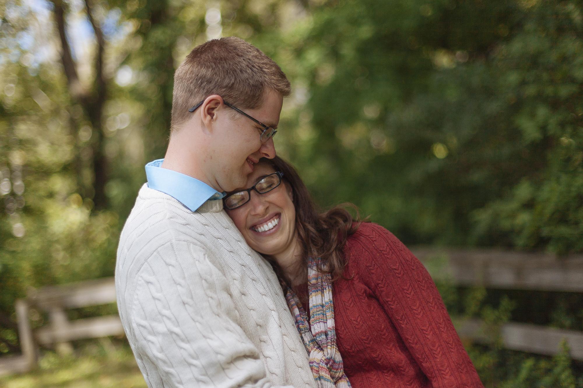 warm-embrace-park-couple.jpg