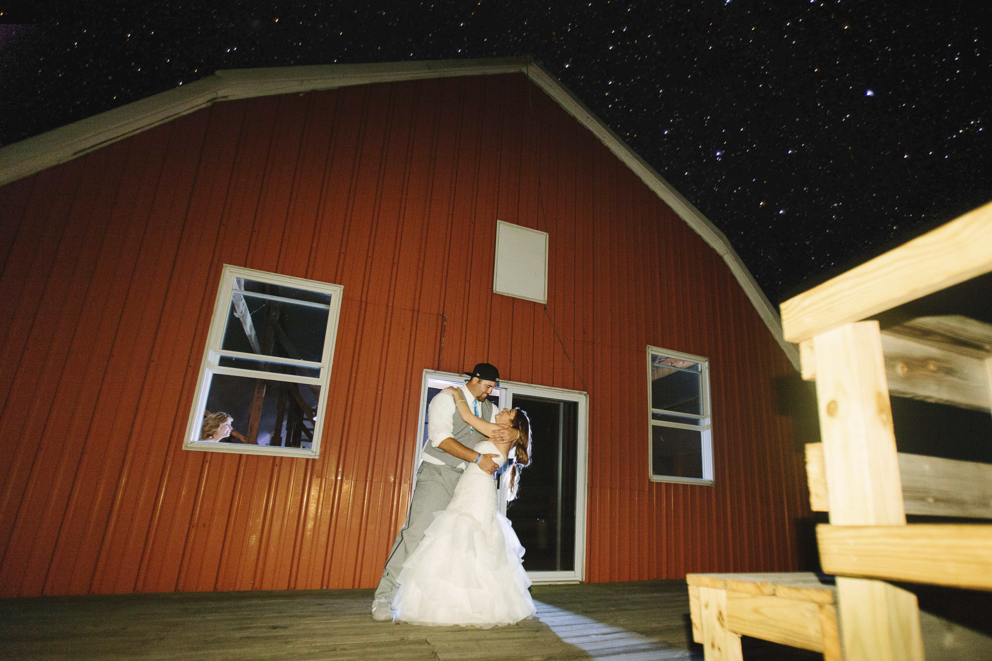couple-kissing-under-indiana-stars.jpg