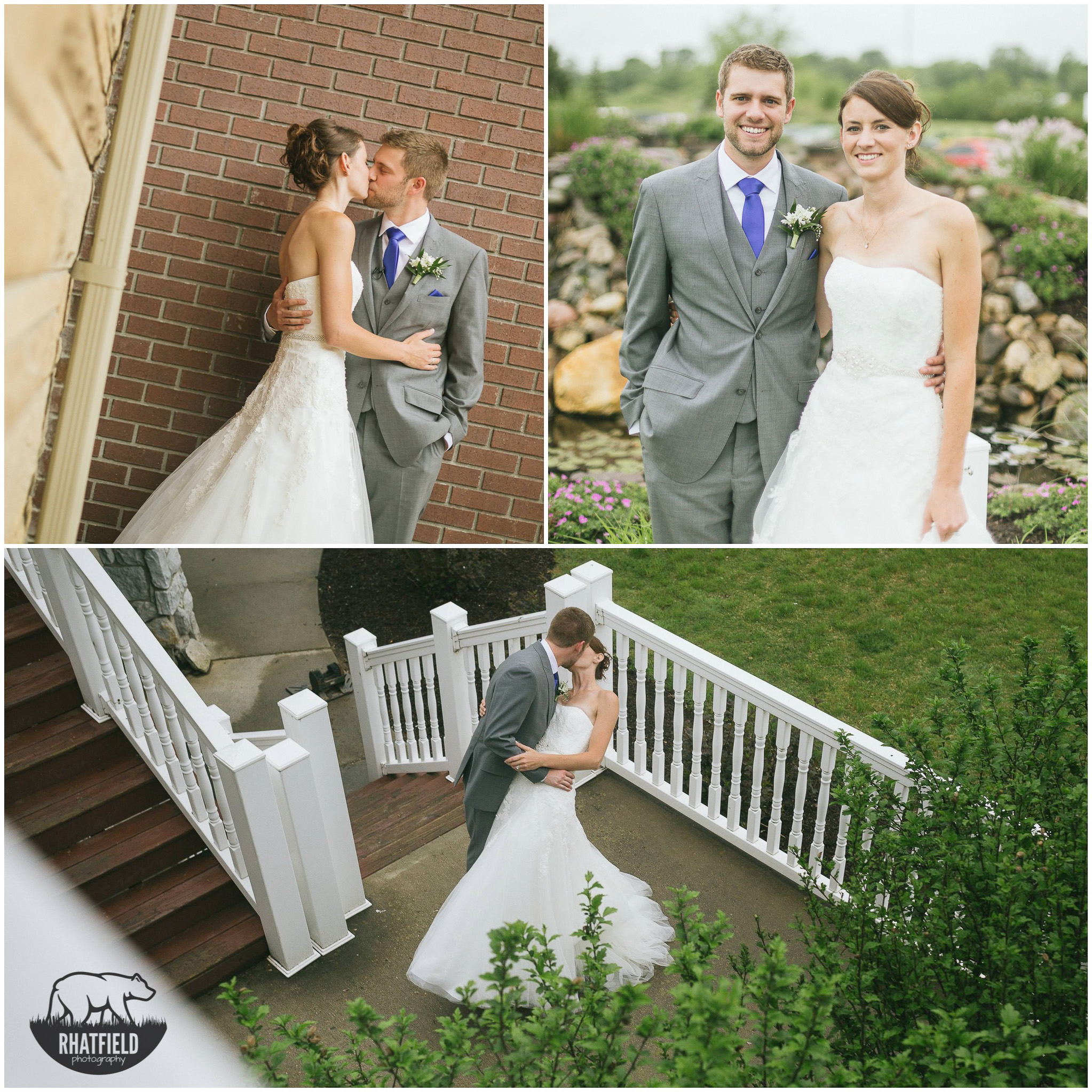 couple-portraits-stairs-golf-course