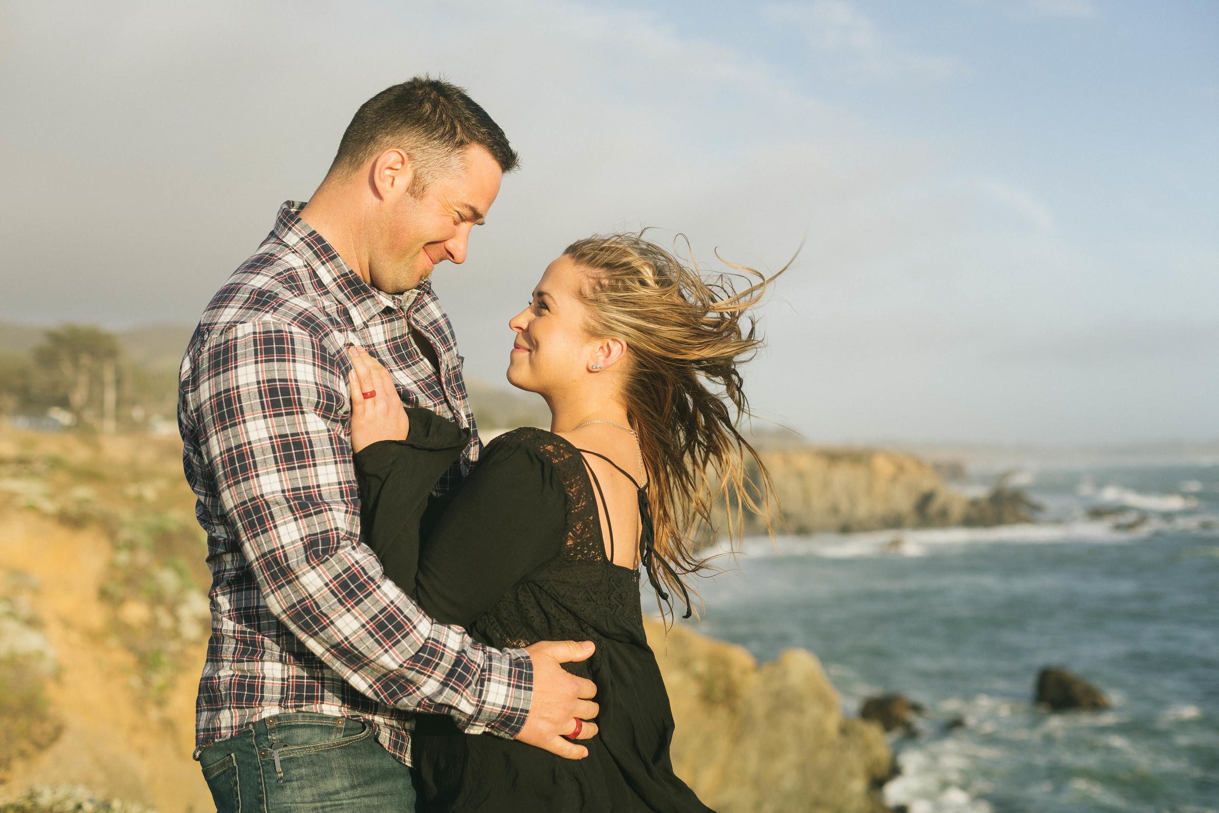 hugging-cliff-beach
