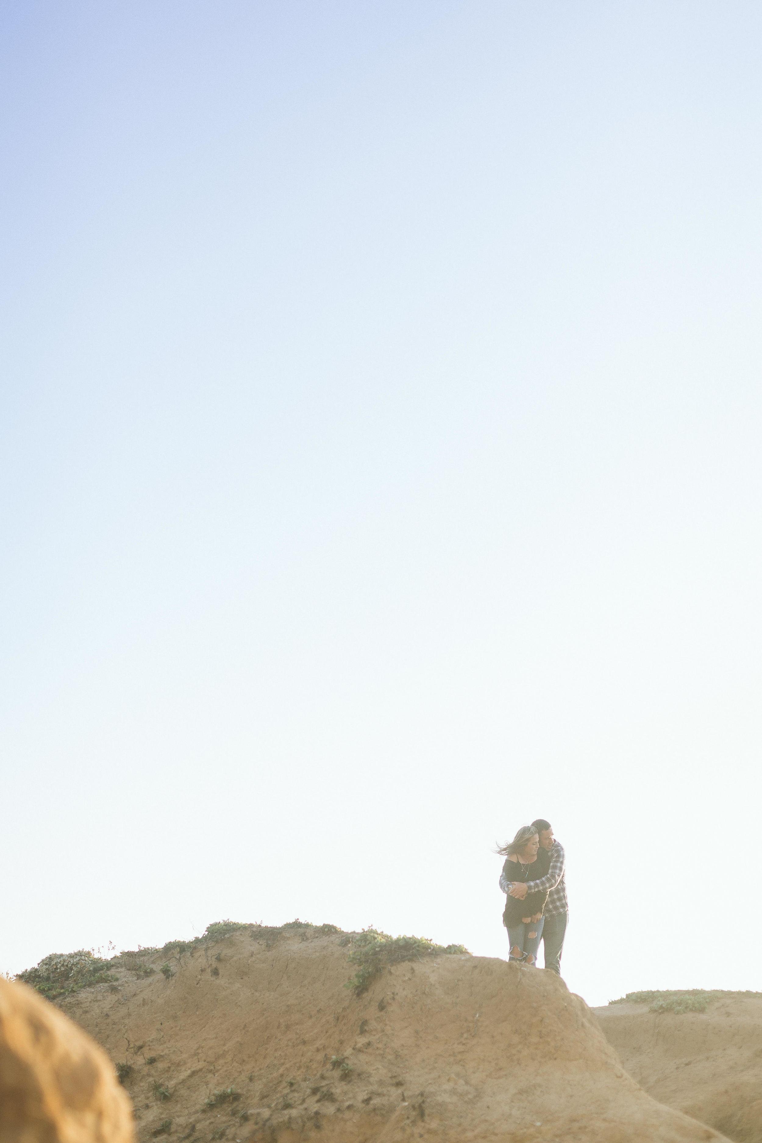 warm-embrace-beach-cliff