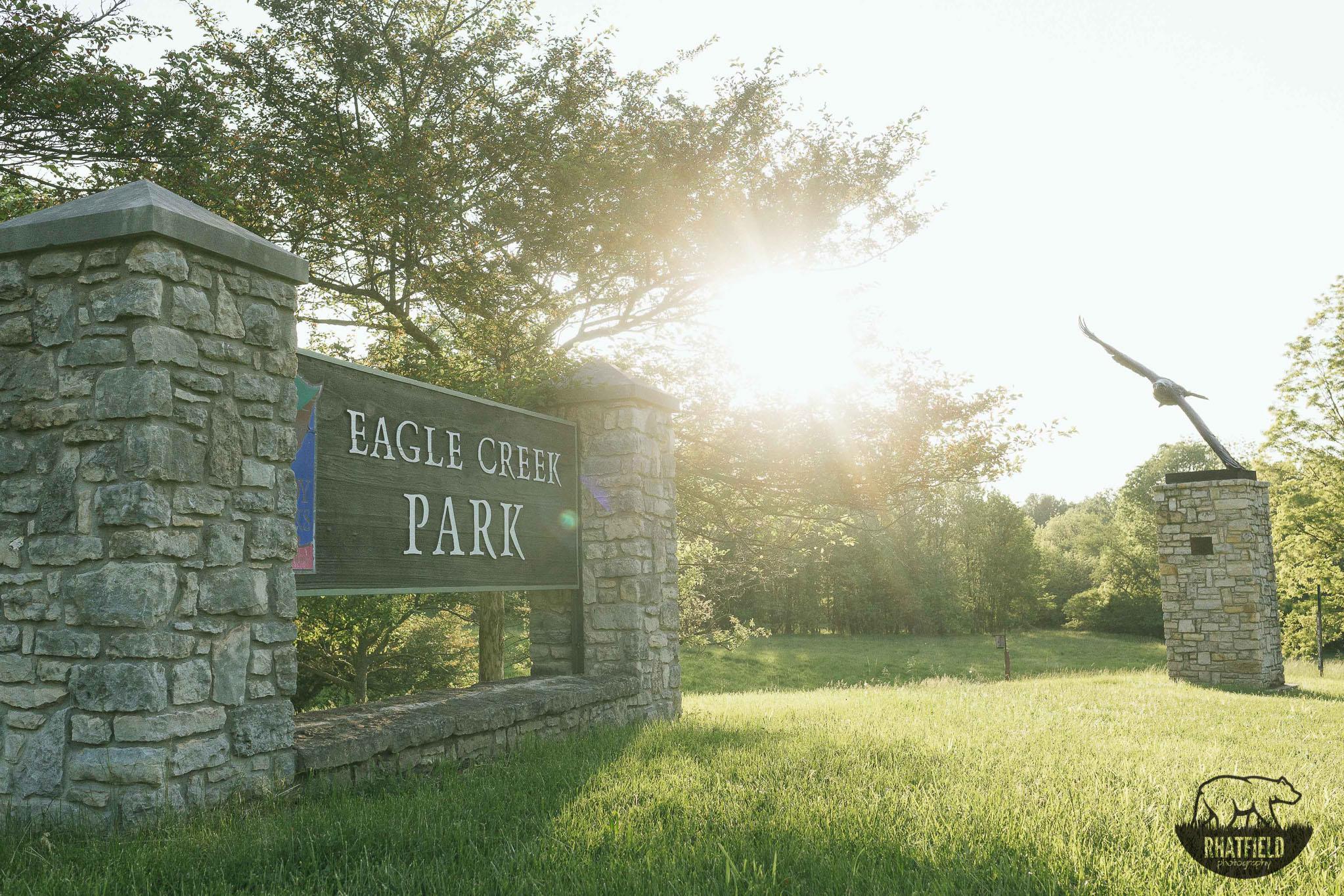 eagle-creek-park-indianapolis