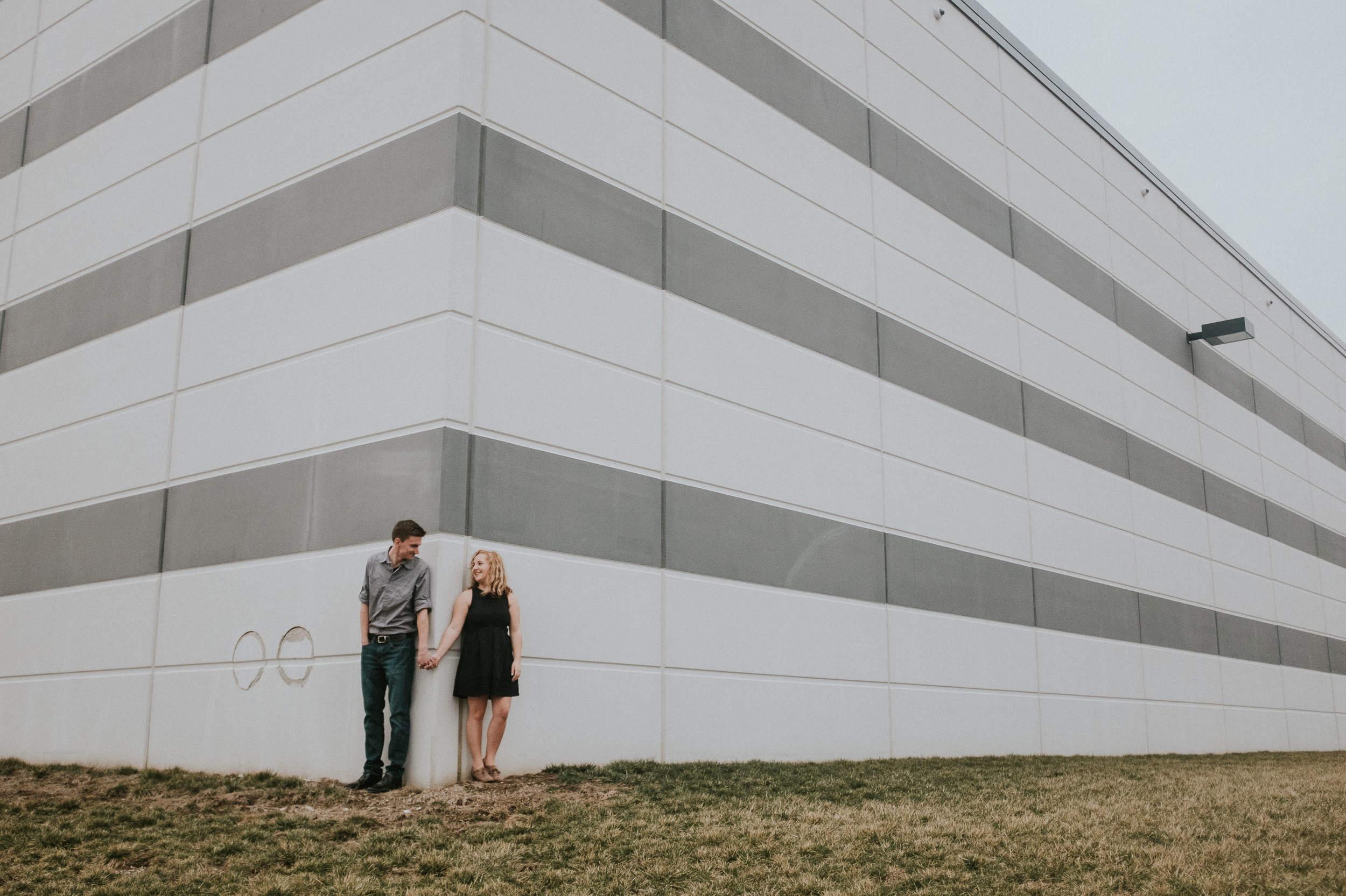 raceway-engagement-indianapolis-couple