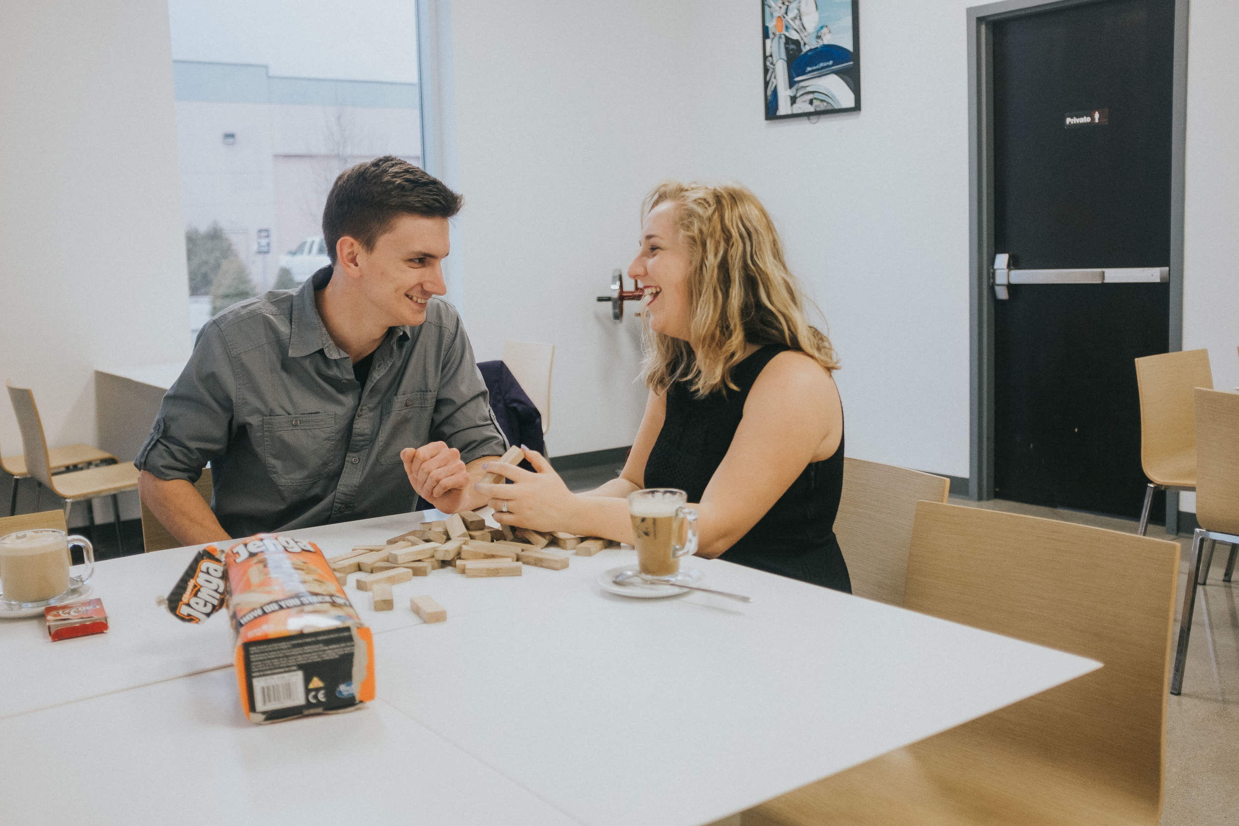 Couple-laughing-together-games