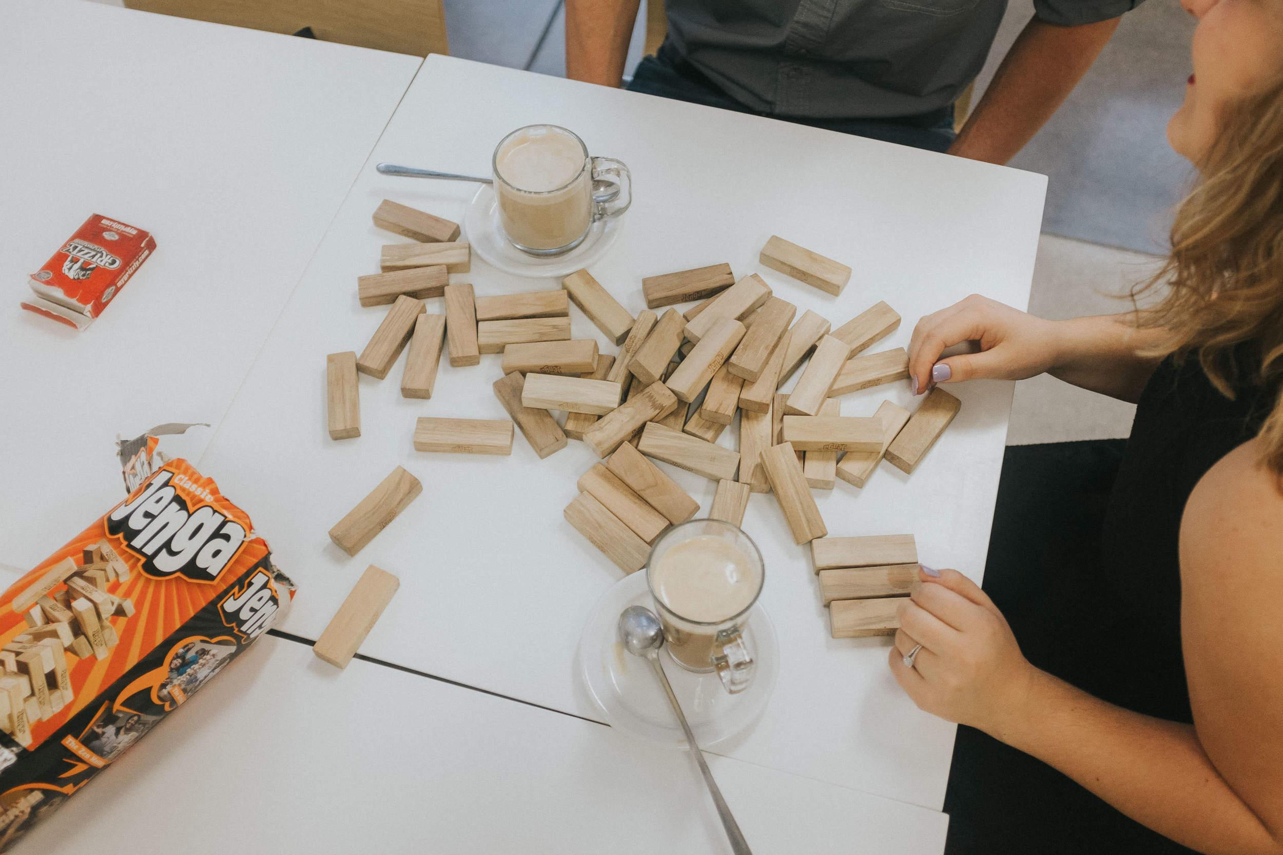 Fun-board-game-engagement-photos