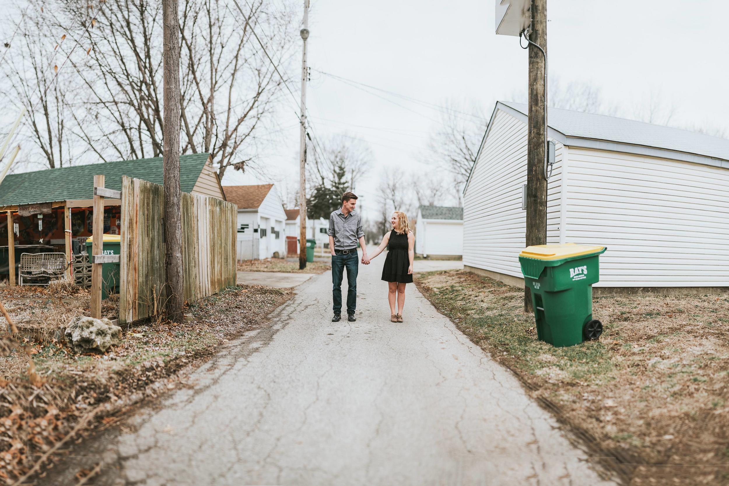 urban-brenizer-trash-can-engagement