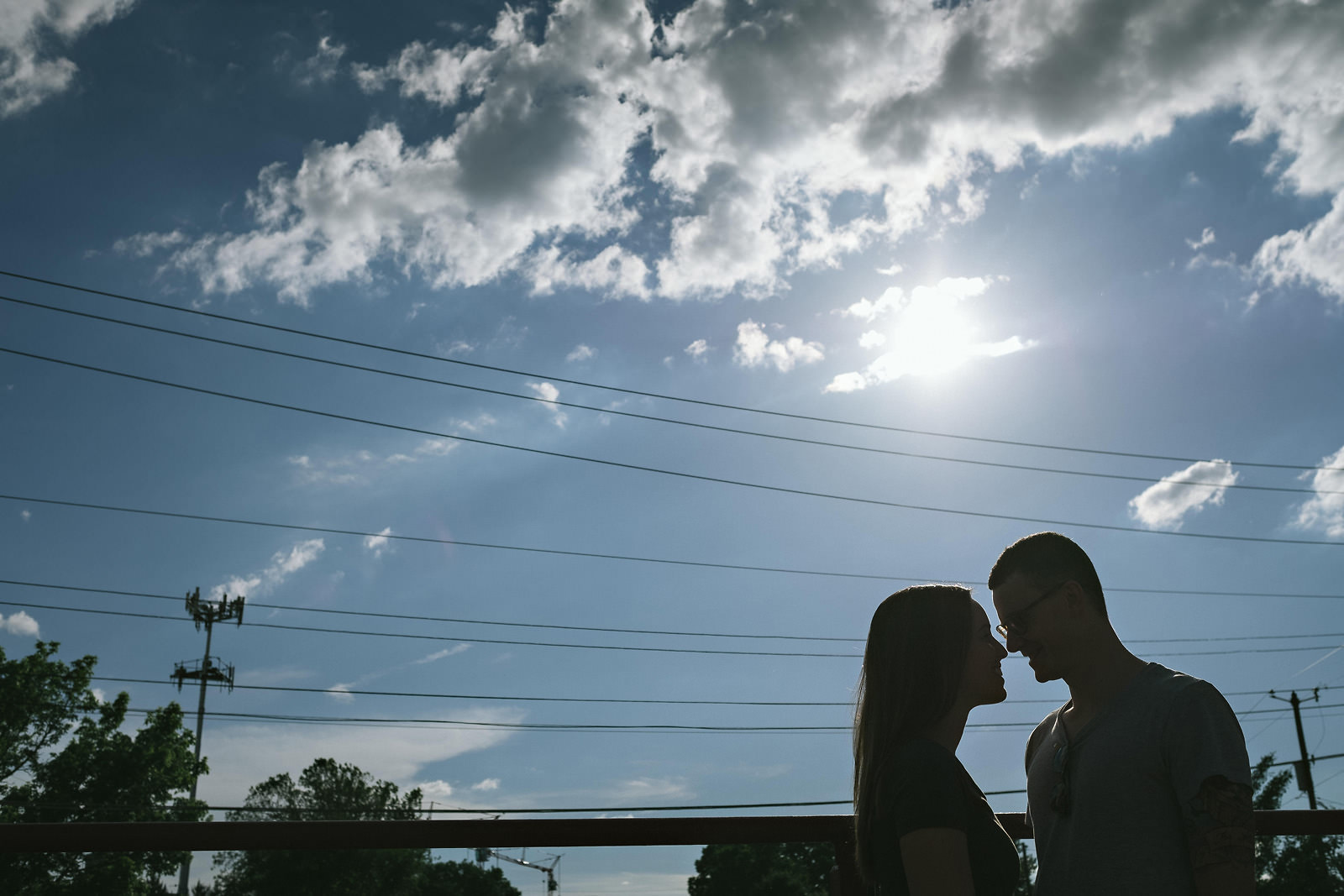 beautiful-sky-engagement-silhouette