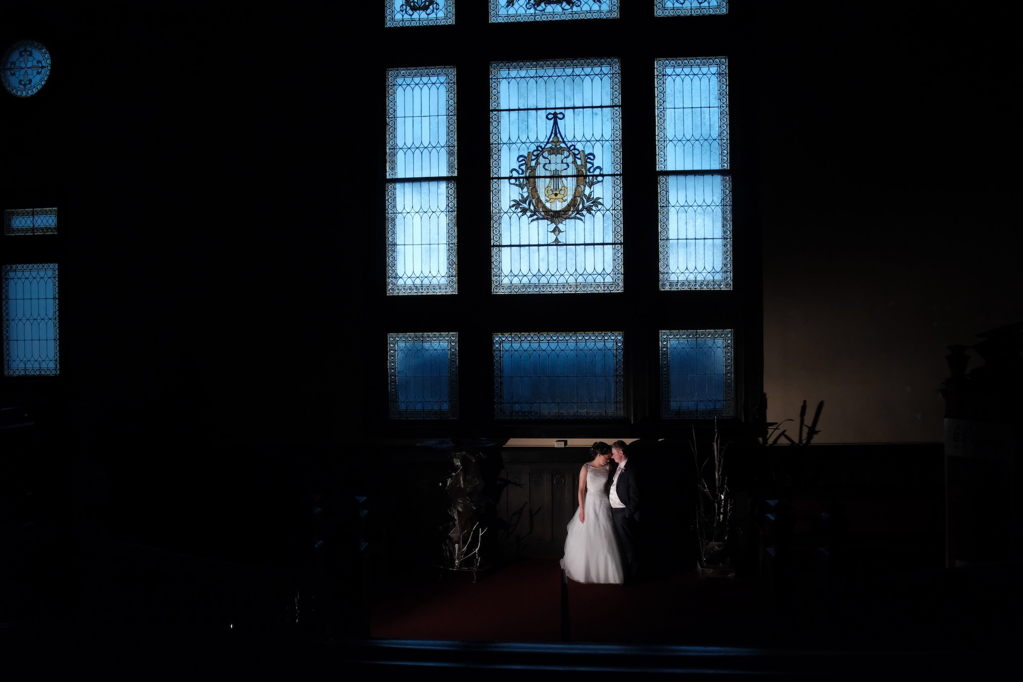 rathskeller-indianapolis-wedding-portrait
