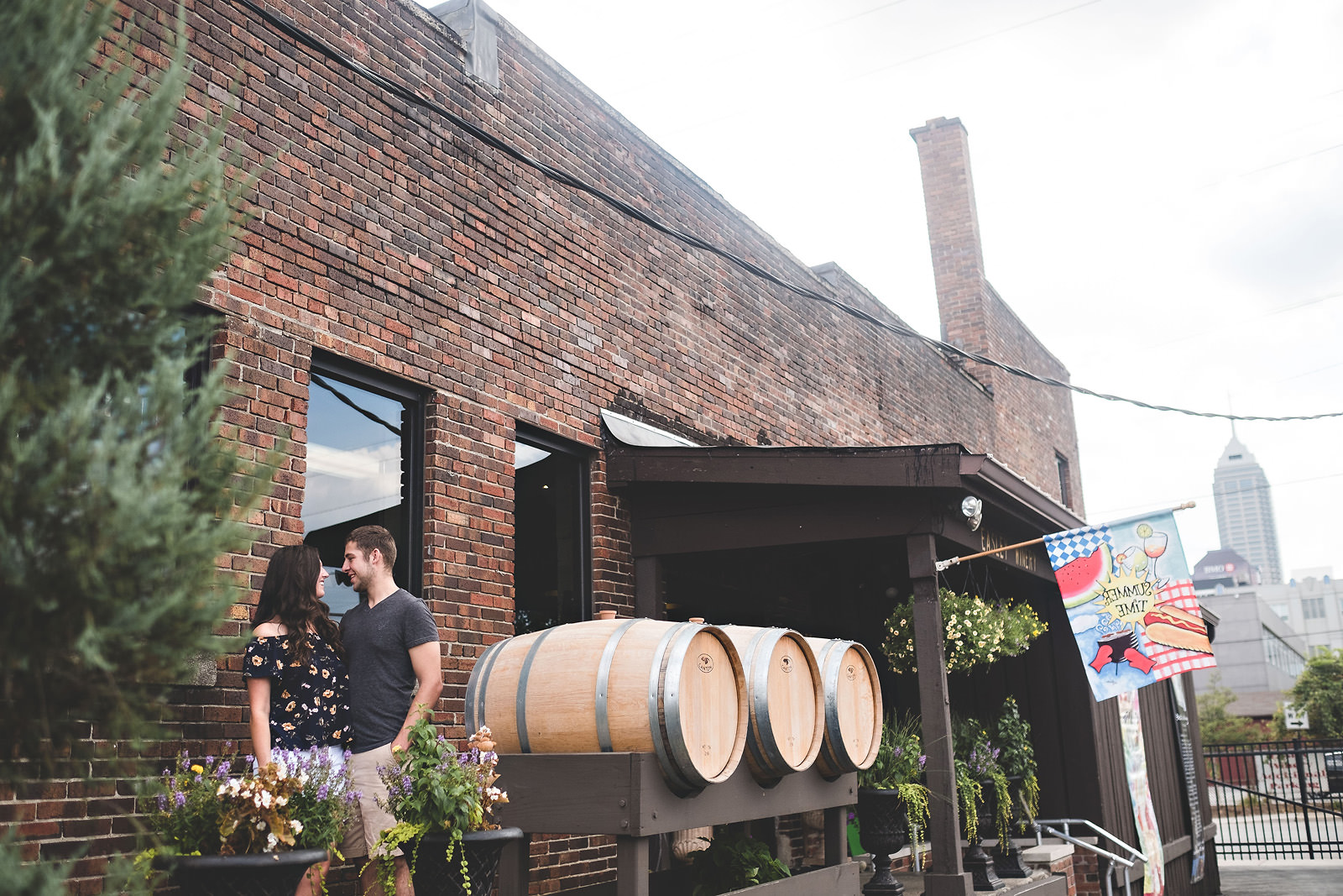 Easley-winery-indianapolis-engagement-photography