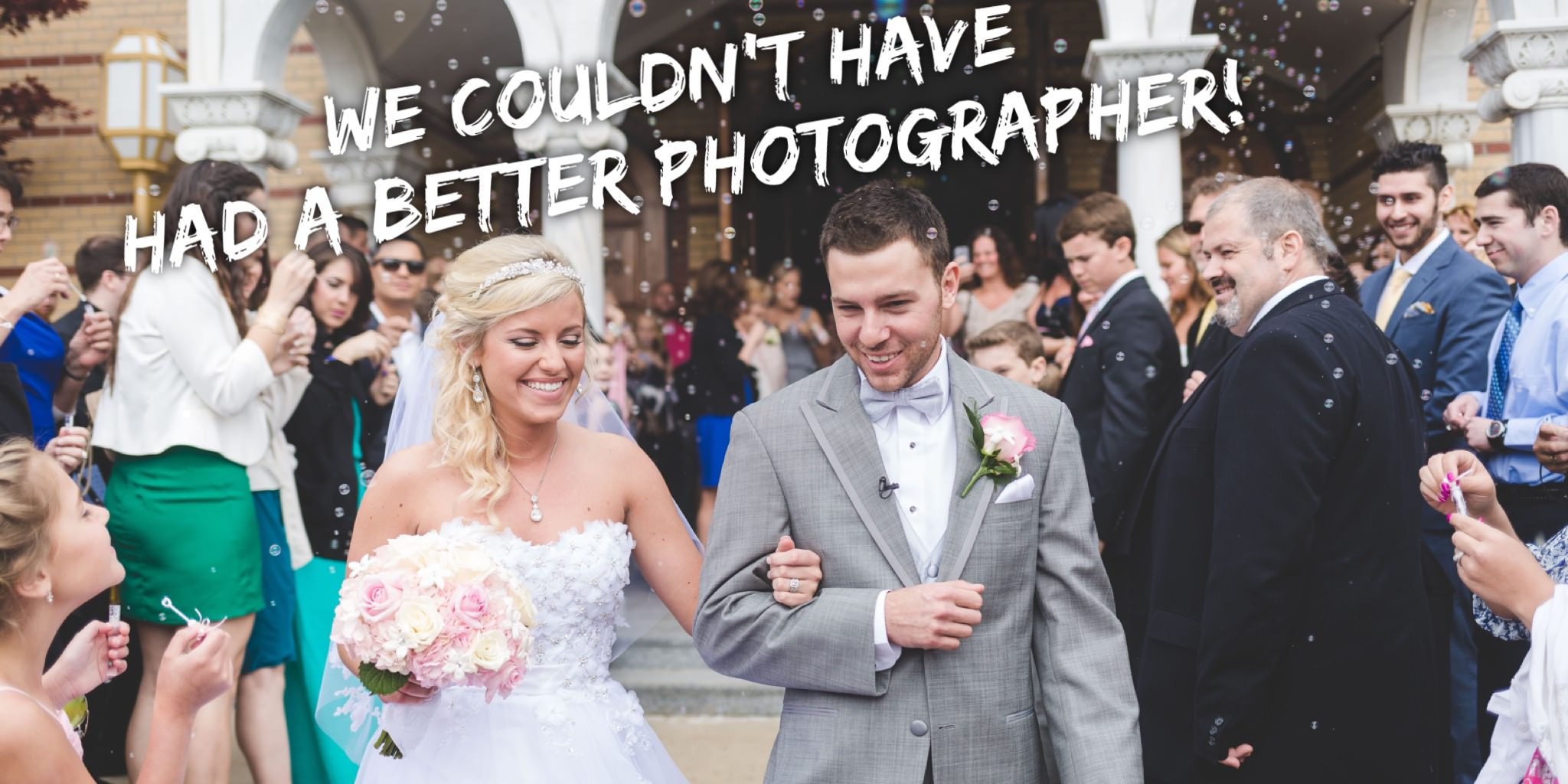 indianapolis-wedding-photography-reviews
