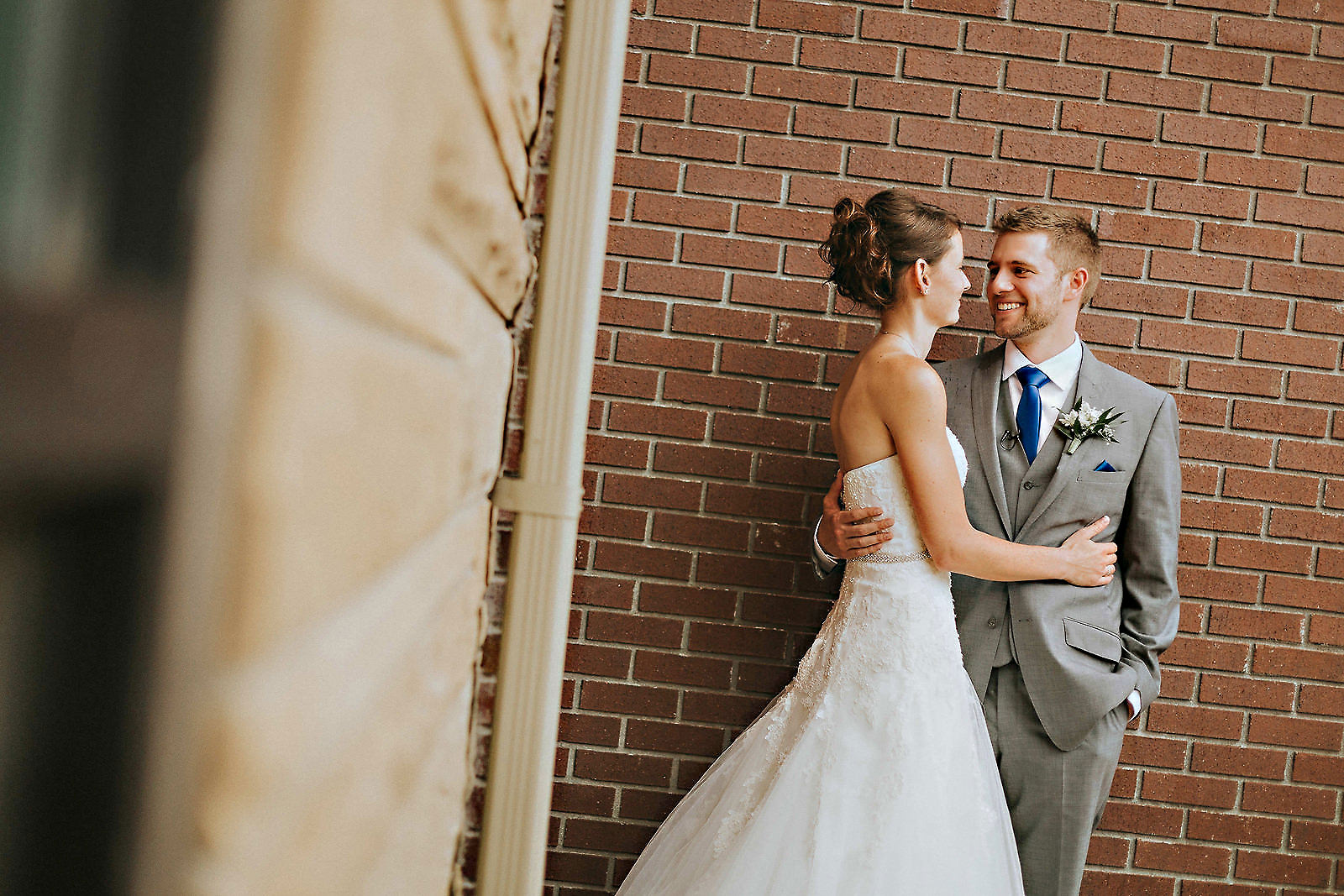 Wedding-Album-124.jpg