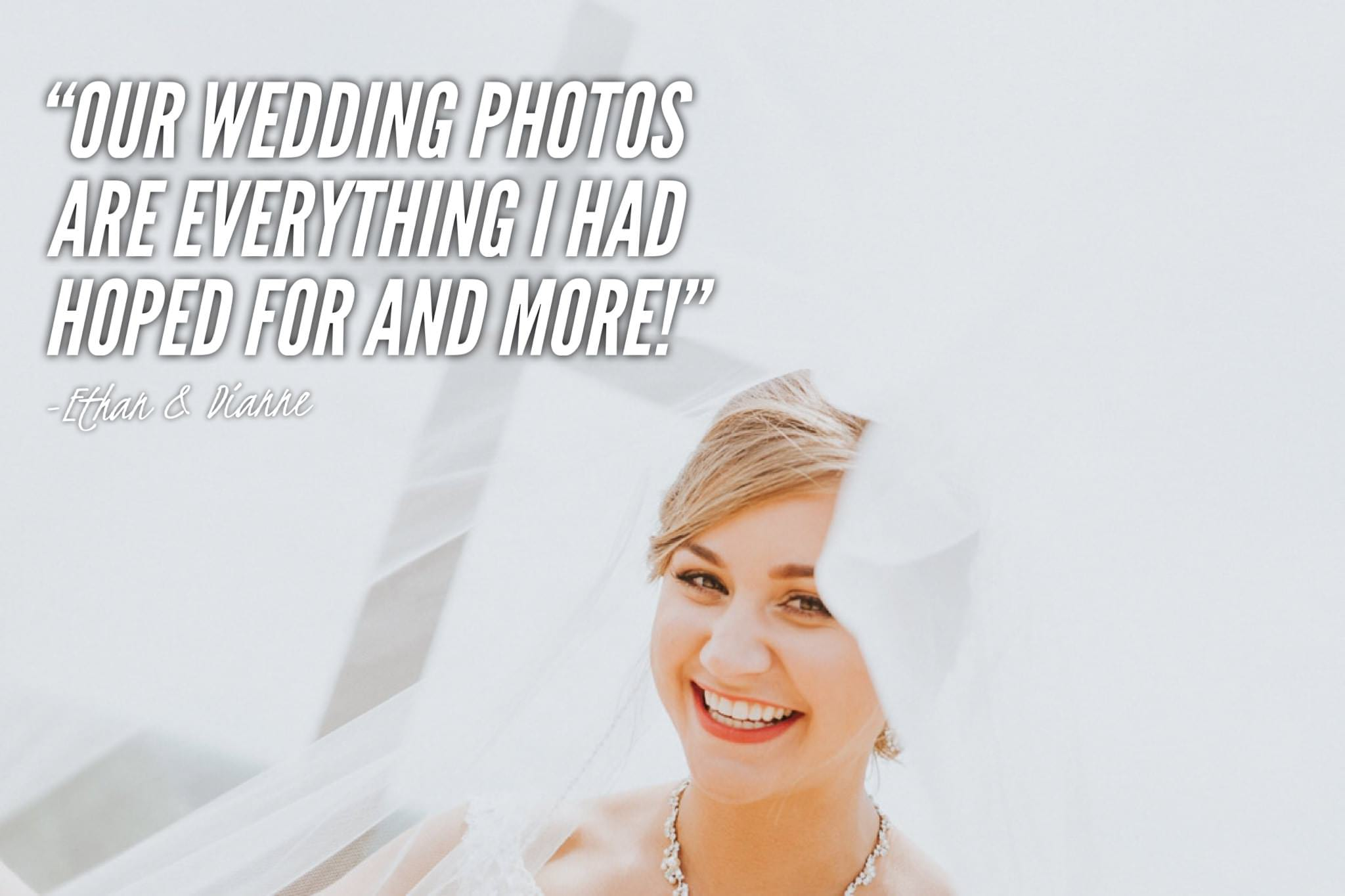 bride smiling under vail.jpg