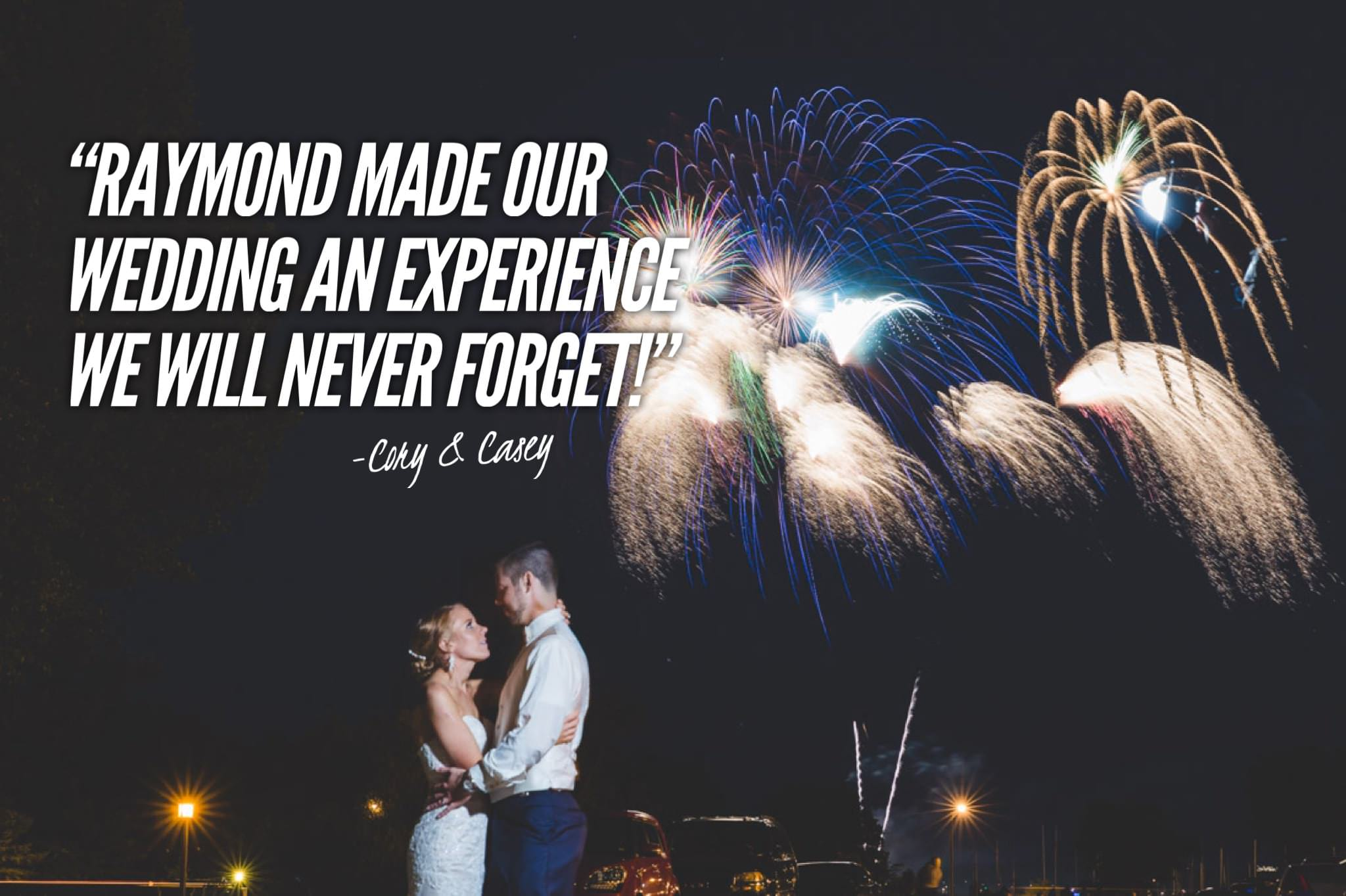 couple under wedding fireworks.jpg