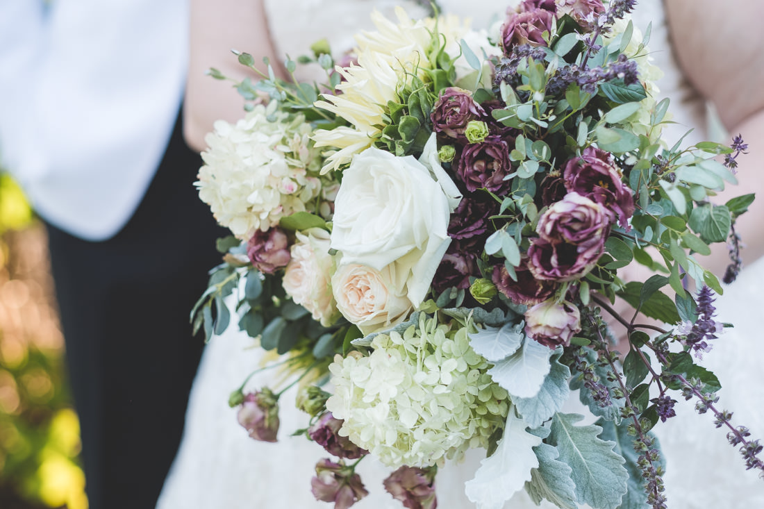 purple-white-green-floral-bouquet-lavender
