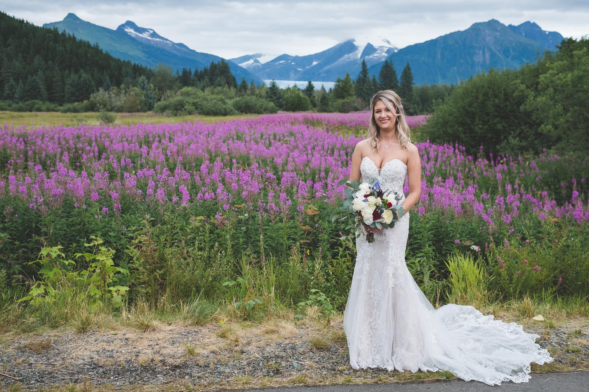 Billy Jessica Wedding Slideshow-45.jpg
