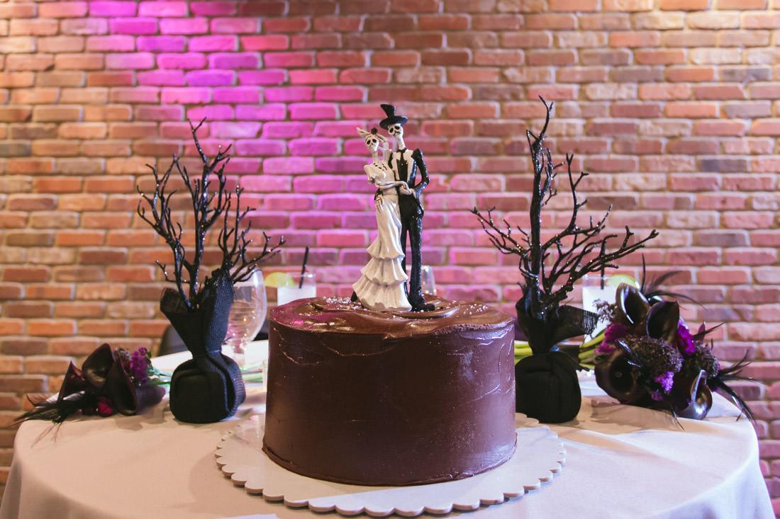 Nate Jessica Buechler Wedding Indianapolis Indiana www.RHatfieldPhotography.com