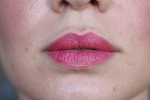 Gorgeous Cosmetics' Brigitte