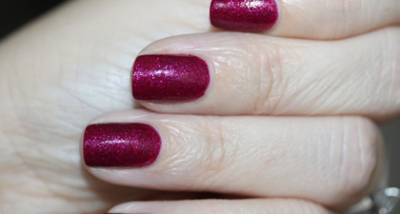 Butter London Fiddlesticks