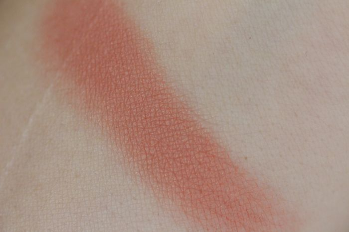 Swatch of Damselfly