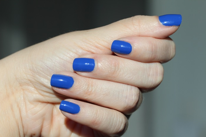 China Glaze I Sea The Point.jpg