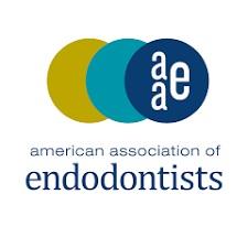 aae+logo.jpg