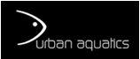 Urban Aquatics    3130 N Fry Rd #100, Katy, TX 77449   (281) 206-7975