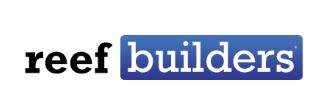 reefbuilders.JPG