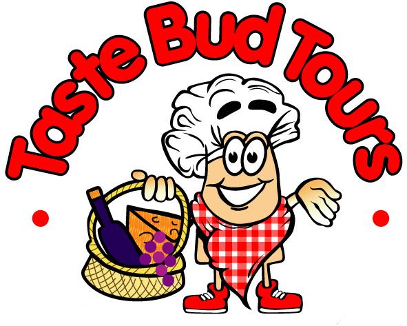 Taste Bud Tours