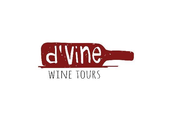 D'Vine Tours