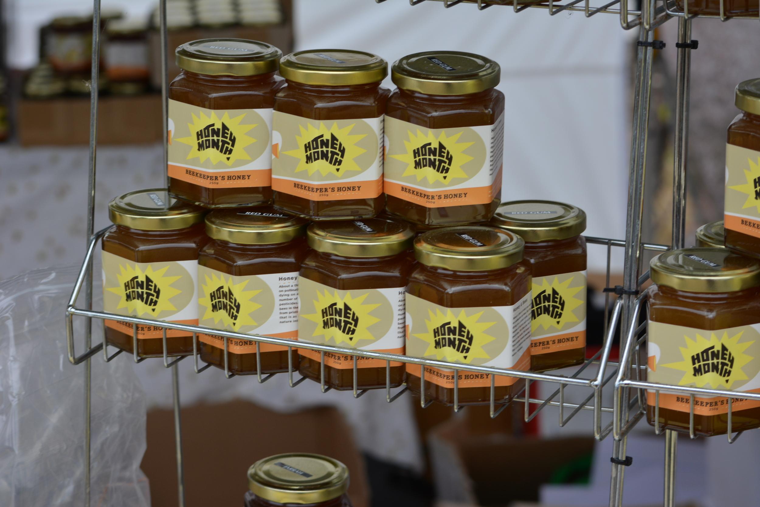 Honey Festival 2014 025.JPG