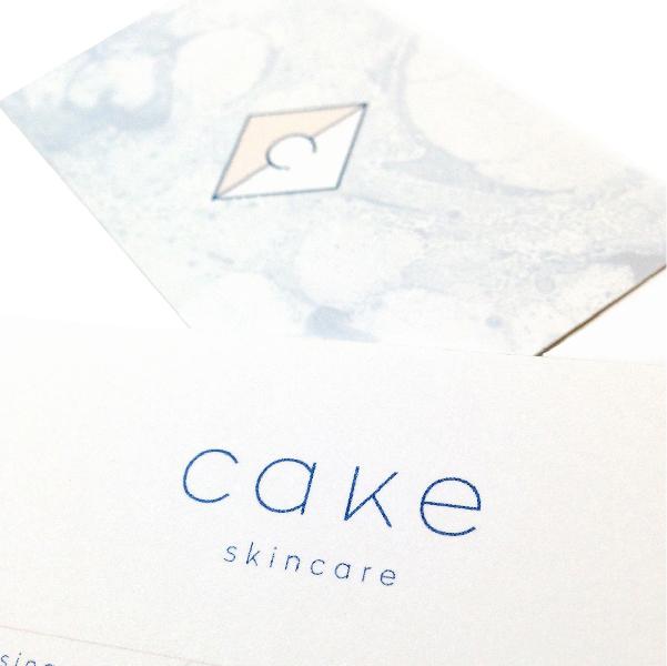 CAKE SKINCARE