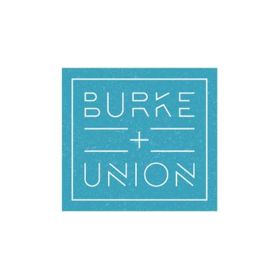 BU-slide-logo-small.jpg