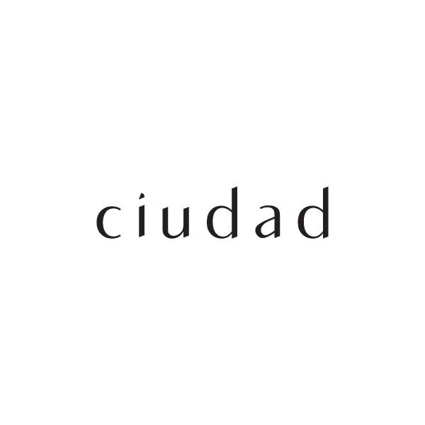 2018-ciudad.jpg
