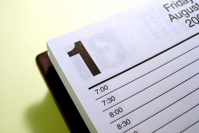 s_schedule.jpg